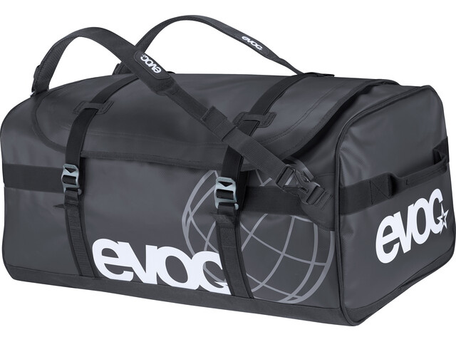 EVOC Duffle Bag S 40l, black